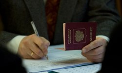 انگلیس به دنبال تحریم ویزایی علیه برخی مقامات روس