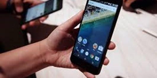 تغییر قیمت بستههای اینترنت موبایل در هیاهوی بازار و آغاز تابستان/ همراهاول: گران نکردیم؛ ایرانسل: گرانی در ازای اینترنت شبانه