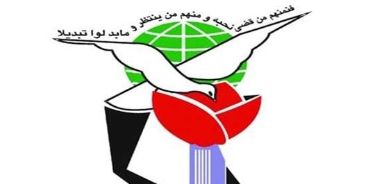 بیمه تکمیلی جانبازان شاغل و بازنشسته از بنیاد شهید به دستگاههای اجرایی محول شد