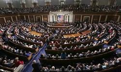 کنگره آمریکا فروش اف-۳۵ به ترکیه را متوقف کرد