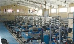 تولید سالانه 15 میلیون مترمکعب آب از طریق آب شیرینکنها در هرمزگان