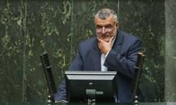 حجتی در وزارت جهاد باقی ماند/ موافقان و مخالفان استیضاح وزیر جهاد کشاورزی در مجلس چه گفتند؟