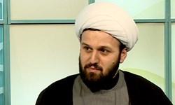 ارائه اسکان رایگان به اعضای گروهها و تشکلهای دانشجویی زائر امام رضا(ع)