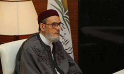 مفتی لیبی: پولهای کثیف امارات و عربستان علیه مسلمانان هزینه میشود