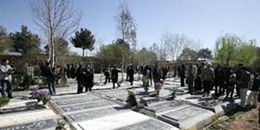 روزانه  20 نفر در شیراز میمیرند/ ارجاع لایحه ساماندهی اتومبیلهای حمل متوفی به شورای شهر