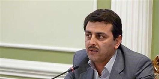 اختصاص ٢۴ میلیارد تومان یارانه سود تسهیلات بانکی به واحدهای تولیدی خراسان رضوی