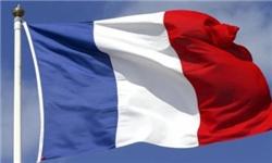 فرانسه:شروط ایران را در نظر میگیریم