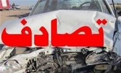 مرگ 12 نفر بر اثر سوانح رانندگی نوروزی در گلستان/ کاهش 8 درصدی وقوع سرقتها در استان
