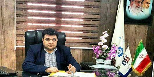 ورامین از پرجمعیتترین  اصناف جنوب شرق تهران است/ فعالیت 12 هزار واحد صنفی