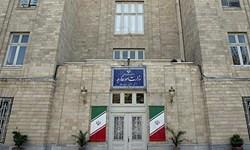 احضار سفیر هلند در تهران به وزارت خارجه/ حق اقدام متقابل برای ایران محفوظ است