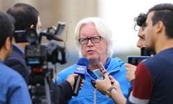 اعلام زمان نشست خبری سرمربیان در هفته بیست وهفتم لیگ برتر 