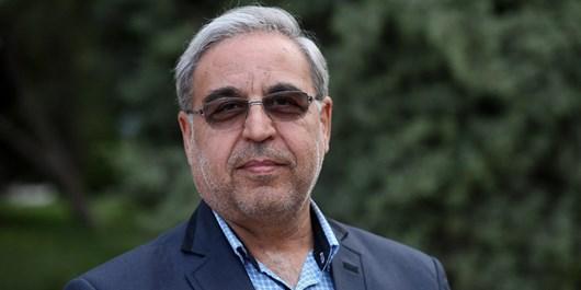 تئاتر شهر به زودی در قلب نصفجهان میتپد/ پرده «22 بهمن» دوباره نقرهای میشود