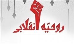 انقلابی کیست؟
