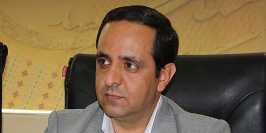تعاونیهای خراسان رضوی برای 115 هزار نفر اشتغال ایجاد کردهاند/ سرمایه 3 هزار و 513 میلیارد ریالی تعاونیهای استان