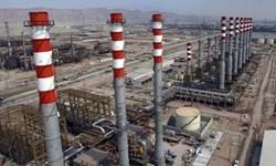 مخالفت مردم برای راهاندازی فاز 2 پالایشگاه شیراز/ مردم نگران منابع آب شهرستان هستند