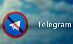 گزارش آماری رسمی از کاهش ترافیک تلگرام پس از فیلترینگ/ مرحله دوم ارزیابی دقیقتر پیامرسانهای داخلی آغاز شد