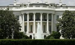 ممنوعیت سفر اتباع چاد به آمریکا لغو شد/ ایران هنوز جزو 8 کشور ممنوعالسفر به آمریکا