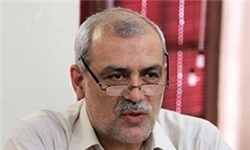 استفاده از توان شرکتهای ایرانی برای ساخت رآکتورهای دوم و سوم بوشهر