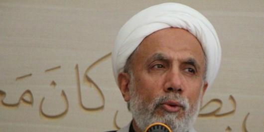 اعزام 2400 مُبلّغ دینی به شهرهای مازندران در ایام ماه محرم