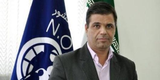 75 درصد اصفهانیها کارت هوشمند ملی دارند/ هنوز بازنشسته نشدهام