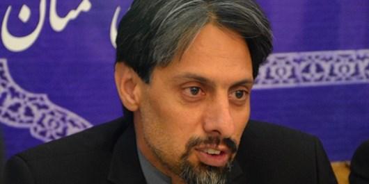 انتقال مالکیت کاروانسراهای سنگی و آجری آهوان به دولت