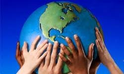 «نه» به کیسههای پلاستیکی، شعار امسال روز زمین پاک اعلام شد