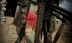 اوگاندا طعمه جدید  امارات برای آتش جنگ یمن