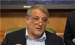 در چند و چون انتخاب شهردار جدید تهران