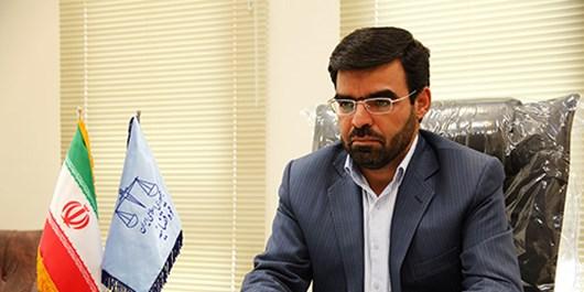 مختومه شدن 61هزار پرونده در شوراهای حل اختلاف استان یزد