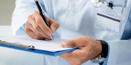 حذف ۹۴ هزار نفر از برنامه پزشک خانواده تهدید بزرگی برای خراسانجنوبی است