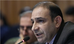 کاهش ۱۲ درصدی ترافیک تخیلی است/ ارائه لایحه افزایش سهمیه طرح ترافیک خبرنگاران در خرداد