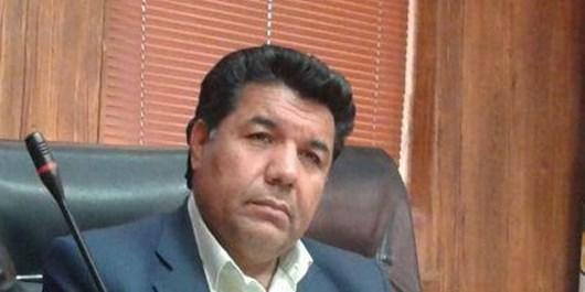 واکنش عضو شورای شهر نیشابور به انتشار جزئیات حکم دادگاهش