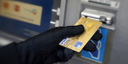 اعتماد بیمورد به همکار، موجب برداشت از حساب بانکی شد