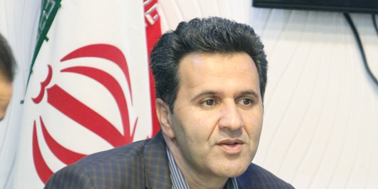 مخالفت مردم برای راهاندازی فاز 2 پالایشگاه شیراز/ نامهنگاری با استانداری
