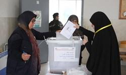برندگان و بازندگان انتخابات لبنان/ بزرگترین شکست در تاریخ «المستقبل»