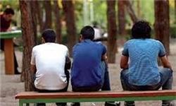 221 هزار نفر در کشور بیمه بیکاری میگیرند