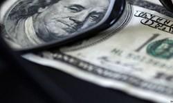 روسیه  دلار را به چهار میخ کشید/ کشورهای دیگر همراه شدند