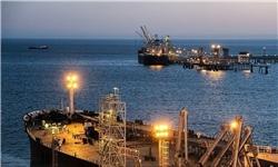 دومین بانک بزرگ آمریکا درباره سیاست «صادرات صفر» نفت ایران هشدار داد
