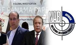 پولشویی در هند و تشکیل پرونده تازه علیه «نواز شریف» در دادگاه