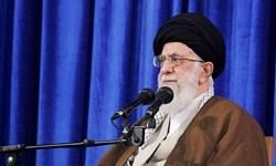شرکتکنندگان در کنگره نقش شیعه در پیدایش و گسترش علوم اسلامی با رهبر انقلاب دیدار کردند