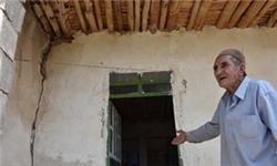 تشکیل 21 هزار پرونده تسهیلات برای زلزلهزدگان غرب کشور