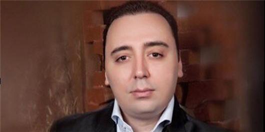 محقق ایرانی امکان استخدام براساس شایستهسالاری را فراهم کرد
