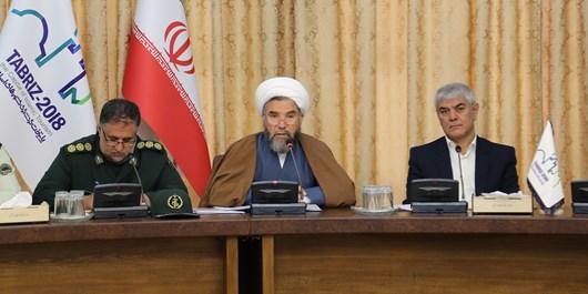استقلال،آزادی و الگوی مردم سالاری دینی از دستاوردهای بزرگ انقلاب اسلامی است