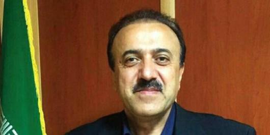 افتتاح بزرگترین پروژه طرح تحول سلامت در گلستان با حضور رئیسجمهور/ انتقال آب از «نرماب» به گرگان جزو پیشنهادات فرمانداری به روحانی