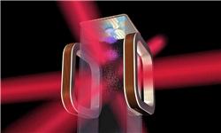 ایجاد سردترین نقطه جهان توسط ناسا برای مطالعه در مورد فیزیک کوانتوم