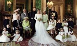 زندگی «ژنهای خوب» باکینگهام چقدر برای انگلیس آب میخورد/ الیزابت؛ مادری تشریفاتی یا ملکهای با اختیارات مهم؟!