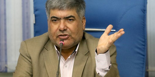 سوم خرداد حماسهای ماندگار و نماد ایستادگی ملت ایران است