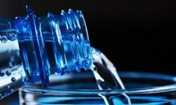 تولید دستگاهی برای اندازهگیری پارامترهای جریان آب/ نبود متقاضی مشکل اصلی تجاریسازی است