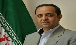 اختصاص 427 میلیارد تومان برای اشتغال روستاییان خراسان رضوی