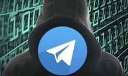 تشکیل طبقه اجتماعی جدید زیر پوست تلگرام/«اتحاد» غیراخلاقی زیر 18 سالهها بر بستر مخدر و فحشا